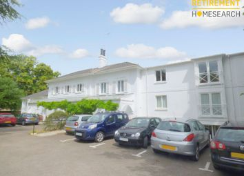 Thumbnail 1 bed flat for sale in Regency Gardens, Cheltenham