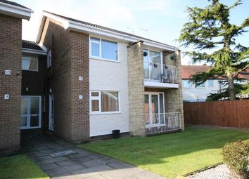Thumbnail 2 bed flat for sale in Phillips Lane, Formby, Liverpool