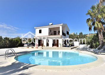 Thumbnail 4 bed detached house for sale in Maroni, Larnaca, Cyprus