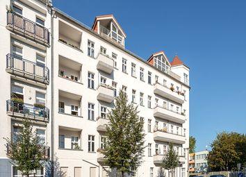 Thumbnail 1 bed apartment for sale in Gotlandstr. 7, Berlin, Brandenburg And Berlin, Germany