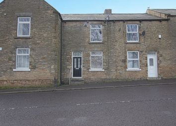 Thumbnail 2 bedroom property to rent in East Street, High Spen, Rowlands Gill