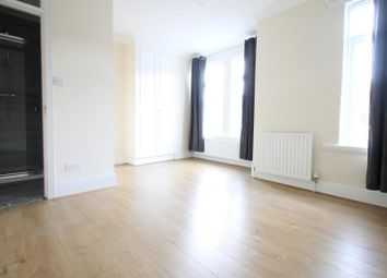 Thumbnail 4 bed terraced house to rent in Hawstead Road, London