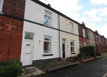 Thumbnail 2 bed terraced house for sale in New George Street, Elton, Bury