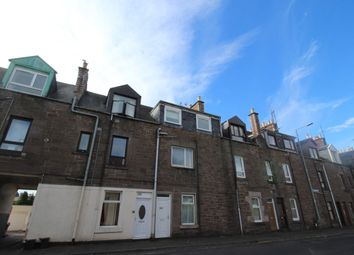 Thumbnail 3 bed flat for sale in B Montrose Street, Brechin