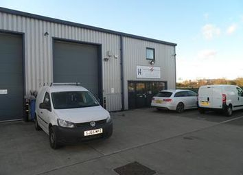 Thumbnail Light industrial to let in 14 Vision Park, Phorpres Close, Hampton, Peterborough