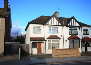 3 bed terraced house for sale in Upminster Road, Hornchurch RM11