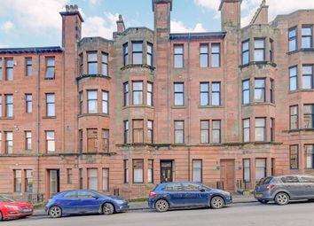 Thumbnail 1 bedroom flat for sale in 3/2 19 Kildonan Drive, Thornwood, Glasgow