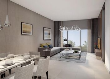 Thumbnail 2 bed town house for sale in Park Lane Townhouses, Park Lane, Dubai South, Dubai