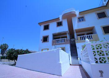 Thumbnail 2 bedroom apartment for sale in Playa Flamenca, Orihuela Costa, Alicante, Valencia, Spain
