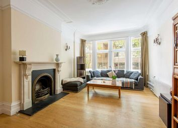 Thumbnail 3 bed flat for sale in Adeline Place, London