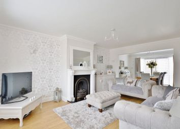 Thumbnail 4 bed detached house for sale in Bellaport Gardens, Harrington, Workington