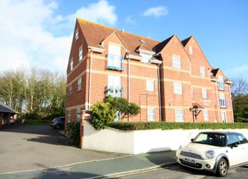 2 bed flat for sale in Verne Road, Weymouth DT4