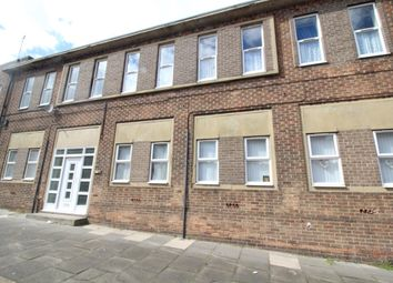 Thumbnail 2 bed flat to rent in Cleaveland Road, High Barnes, Sunderland