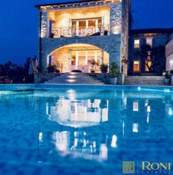 Thumbnail 4 bed villa for sale in Hp1235, Buje, Croatia