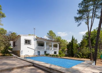 Thumbnail 3 bed chalet for sale in Marxuquera, Gandia, Spain