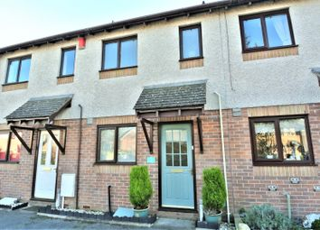 Thumbnail 2 bed town house to rent in Cowdrey Mews, Lancaster
