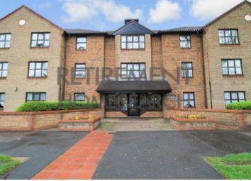 Thumbnail Property to rent in Longbridge Road, Barking