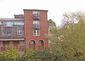 Thumbnail 2 bed flat for sale in Bridge Yard, Bradford-On-Avon