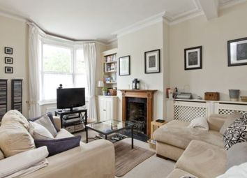 Thumbnail 2 bed terraced house to rent in Fullerton Road, Wandsworth