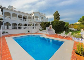 Thumbnail 3 bed villa for sale in Spain, Málaga, Mijas, Mijas Costa