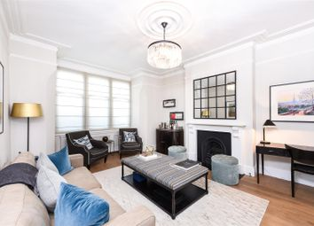 Thumbnail 5 bedroom property for sale in Glenmore Road, Belsize Park