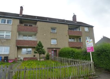 Thumbnail 3 bed flat for sale in Rowantree Avenue, Rutherglen, Glasgow