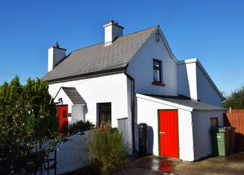"Thumbnail 3 bed cottage for sale in ""Minstrel Cottage"", Whiterock Hill, Wexford., Wexford County, Leinster, Ireland"