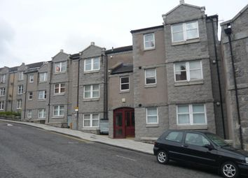 2 bed flat to rent in Hardgate, Aberdeen AB11