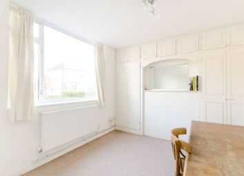 3 bed terraced house for sale in Akerman Road, Surbiton KT6