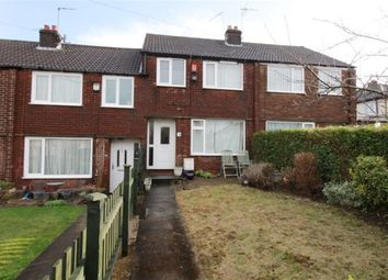 3 bed terraced house for sale in Surrey Grove, Pudsey LS28