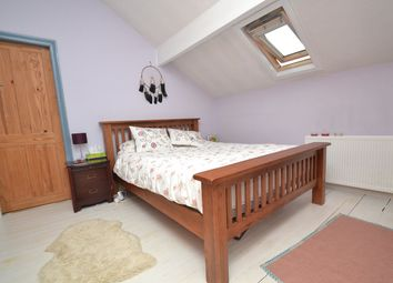 Thumbnail 2 bed terraced house to rent in Oban Place, Armley, Leeds