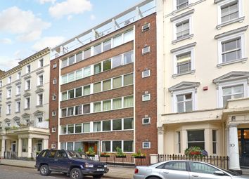 Thumbnail 1 bed flat to rent in St. Georges House, St. Georges Square, London
