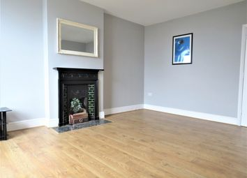 Thumbnail 2 bed flat to rent in Castle Street, Hastings