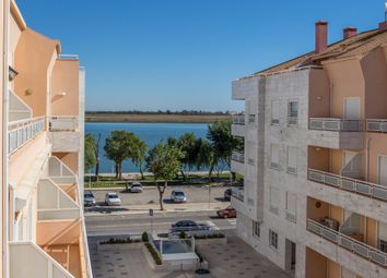 Thumbnail 3 bed apartment for sale in Vila Real De Santo António, Vila Real De Santo António, Portugal