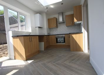 Thumbnail 7 bed terraced house to rent in Hoylake Gardens, Mitcham