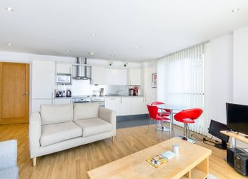 Thumbnail 2 bed flat for sale in Dickinson Court, Clerkenwell