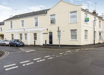 Thumbnail 1 bed flat for sale in Grafton Court, Norwood Road, Cheltenham, Gloucestershire