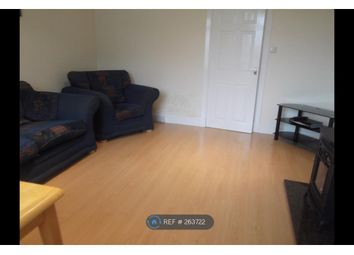 Thumbnail 1 bed flat to rent in School Drive, Aberdeen