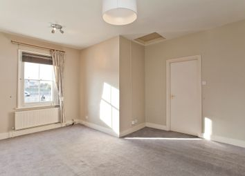 Thumbnail 1 bed terraced house to rent in Stephendale Road, London