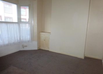 Thumbnail 3 bedroom terraced house to rent in Burbank Street, Hartlepool