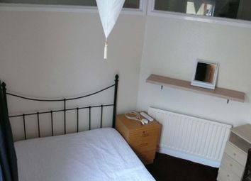 Thumbnail 4 bed shared accommodation to rent in Glover Road, Sheffield