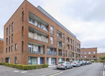 Find 1 Bedroom Flats To Rent In Newham London Borough Zoopla