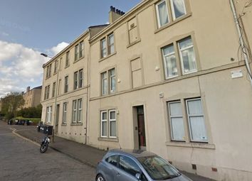 Thumbnail 1 bedroom flat to rent in Court Street, Stobswell, Dundee