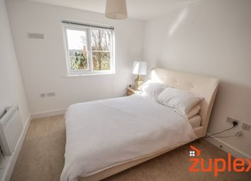 Thumbnail 1 bedroom terraced house to rent in Porteus Road, London