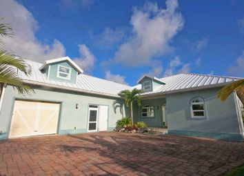 Thumbnail 5 bed property for sale in Fortune Bay, Grand Bahama, The Bahamas
