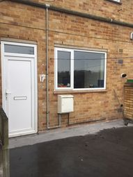 Thumbnail 2 bedroom flat to rent in The Fold, Kings Norton, Birmingham, West Midlands