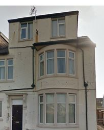 Thumbnail 2 bed flat to rent in Finchley Road, Blackpool