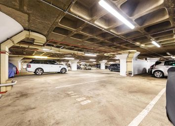 Parking/garage for sale in Cromwell Road, London SW7