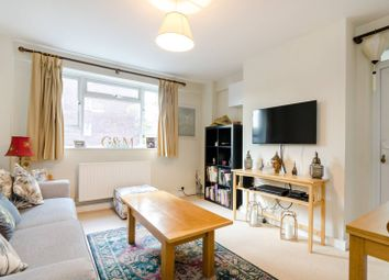 Thumbnail 2 bed flat for sale in Kingston Hill, Kingston Hill