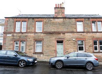 Thumbnail 2 bedroom flat to rent in Victor Park Terrace, Corstorphine, Edinburgh